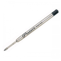 Parker Refil Ball Pen Fine Siyah Tükenmez S0881290