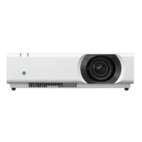 Sony VPL-CW256 4500 Ansilümen 1280x800 3700:1 HDMI LCD Projeksiyon Cihazı