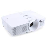 Acer X127H 3300 Ansilümen 1024x768 20.000:1 HDMI DLP Projeksiyon Cihazı