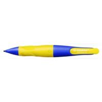 Stabilo Easyergo 1.4 Sağ - Neon Sarı Blister
