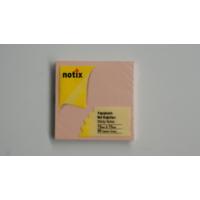 Notix Pastel Krem 80 Yp 75x75