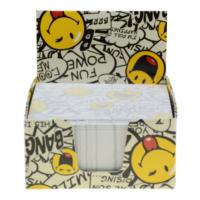Smiley Küp Notluk 400 Yp 80x80
