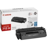 Canon Lbp-3310-3311-3370(Crg-715H) 7.000 Sayfa Toner