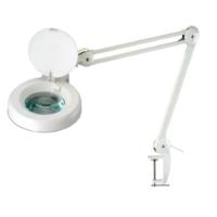 Prolink 1066Dc Akrobat Lambalı Büyüteç 3D Lens
