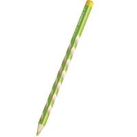 Stabilo Easycolors Sol El Kuru Boya Kalemi Açık Yeşil