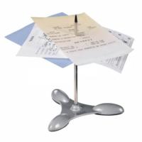 Maped Essentials Kağıt Tutucu 537300