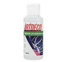 Artdeco Örümcek Çatlatma Sıvısı 100Ml
