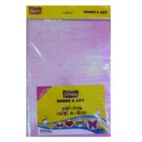Ginza Kristal Elişi Kağıtı 24X34Cm 10 Lu Paket