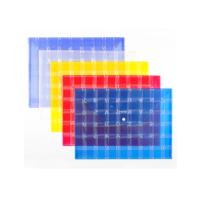 Bigpoint Bp235-03 Cıtcıtlı Dosya Desenlı Seffaf