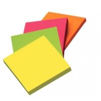 Bigpoint Bp808-15 Y.Not Kagıdı 75X100 Neon Sarı