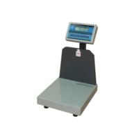 Arester Sc+Lcd 35X40 150 Kg Siperli Elektronik Baskül
