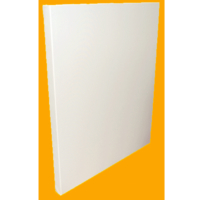 Baytuval 40x80 Tuval (311 gr/m² - 3 cm)