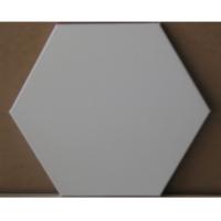 Baytuval 70x70 Altıgen Tuval (364 gr/m² - 2 Cm)
