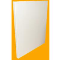 Baytuval 100x100 Tuval (311 gr/m² - 3 cm)