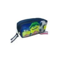 Play-Doh Kalem Çantası (2016Kcsı) PLAY-KC001