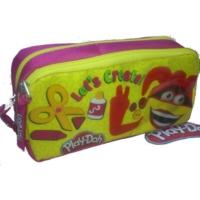 Play-Doh Kalem Çantası (2016Kcye) PLAY-KC005