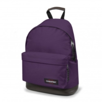 Eastpak Wyoming (Magical Purple) Sırt Çantası