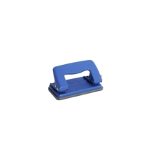 Umix Basıc Delgeç 10sf Mavi