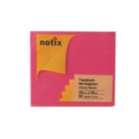 Notix Neon Pembe 80 Yp 50x50