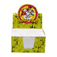 Looney Tunes Küp Notluk 400 Yp 80x80