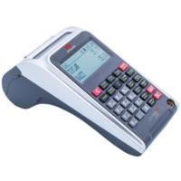 Olivetti Pbt900 Yeni Nesil Yazarkasa