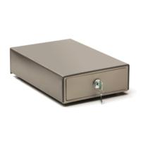 Olivetti Pbt900G Yazar Kasa Çekmecesi