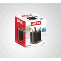 Daxi Kare Kalemlik Dx-704