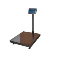 Arester Sc+Lcd 35X45 150 Kg P. Elektronik Baskül