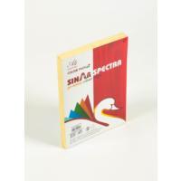 Sınar Spectra 100 A4 80 gr. Fildişi (Krem) Renkli Fotokopi Kağıdı 250 sf.