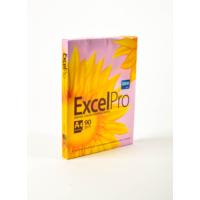 Excel Pro Sınar Spectra A4 90 gr. Gramajlı Fotokopi Kağıdı 250 sf.