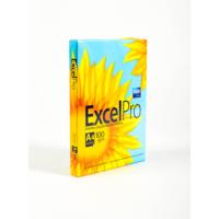 Excel Pro Sınar Spectra A4 100 gr. Gramajlı Fotokopi Kağıdı 250 sf.