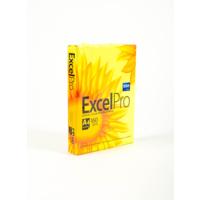 Excel Pro Sınar Spectra A4 160 gr. Gramajlı Fotokopi Kağıdı 250 sf.