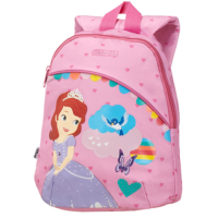 American Tourister Sofia The First Sırt Çantası 27C-90023