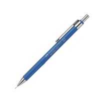 Faber-Castell Tk Versatil Kalem 0,5 Mavi 2315