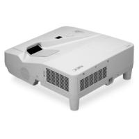 Nec UM330W 3300 Ansilümen 1280x800 3000:1 HDMI LCD Projeksiyon Cihazı