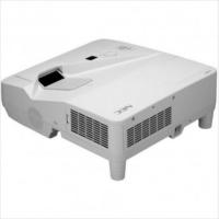 Nec UM280W 2800 Ansilümen 1280x800 3000:1 HDMI LCD Kısa Mesafe Projeksiyon Cihazı