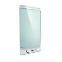 Smart Kapp 42 inch Whiteboard Akıllı Tahta