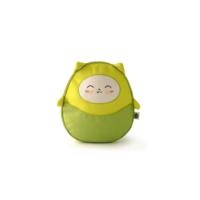 Milkdot Kawaii Mini Sırt Çantası / Fang