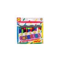 Alex Renk Değiştiren Kalemler (12)