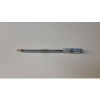 Pentel BK77-C Metal Uçlu 0.7 mm Mavi Roller Kalem