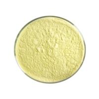 Kokulu Taş Tozu Sarı 1 Kg