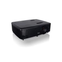 Optoma W341 3600 Ansilümen WXGA 22.000:1 HDMI Projeksiyon Cihazı