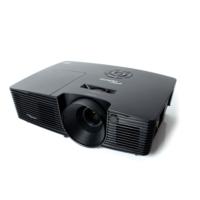 Optoma S310e 3200 Ansilümen SVGA 20000:1 3D Projeksiyon Cihazı