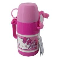 Hello Kitty Termos Matara (Hakan Çanta 78388)