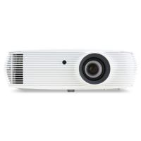 Acer A1200 DLP XGA 1024x768 3400AL 1xHDMI,1xHDMI/MHL 20.000:1 OPS. Kablosuz Projeksiyon Cihazı