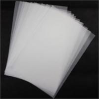 35 X 50 Eskiz Kağıt 10 Lu
