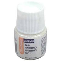 Pebeo Marbling Toz Ebru Kitresi 35 Gr