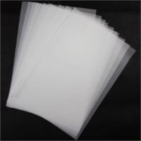 50 X 70 Eskiz Kağıt 10 Lu