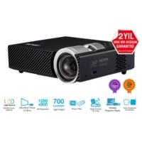 Asus B1M 1280x800 WXGA LED 700 Ans HDMI/USB
