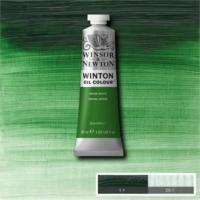 Winsor Newton Winton 37 Ml Yağlı Boya No 39 Terre Verte